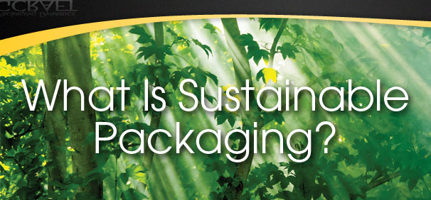 Image result for SUSTAINABLE PACKAGING IMAGES