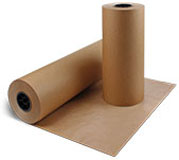 Butcher & Freezer Paper